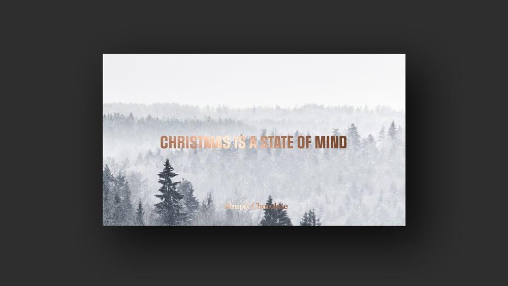 Simply_24stk_christmas_mikkel_wurtz.jpg