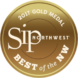 sipNW_Badge_Gold_transparent_083117.png