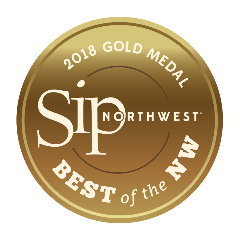 sipNW_2018_Badge_Gold_onwhite_042518.png
