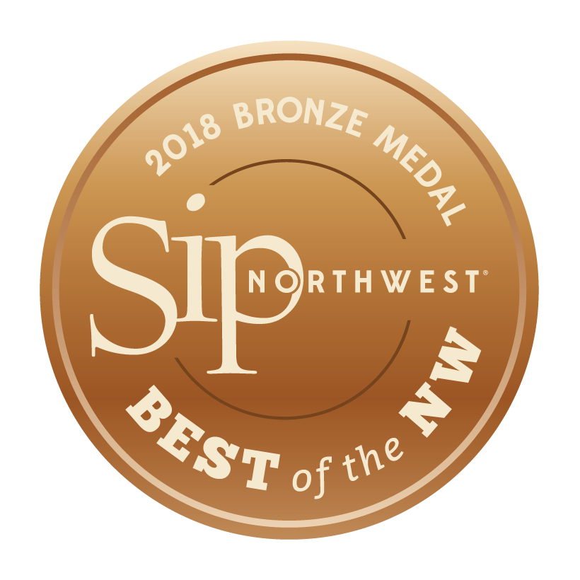 sipNW_2018_Badge_bronze_onwhite_042518.png