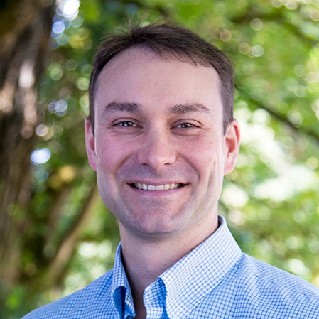 D. Ben Stimmel, LMFT - Ben is licensed as a Marriage & Family Therapist in Oregon and Washington.