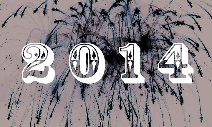2014 card.jpg