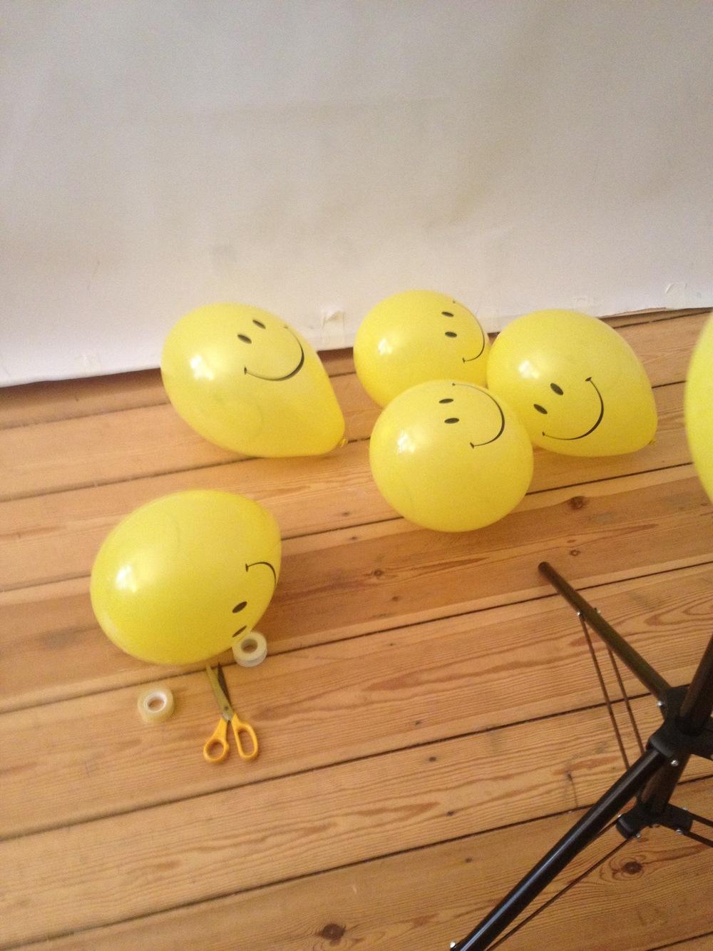 Balloons_OlgaB