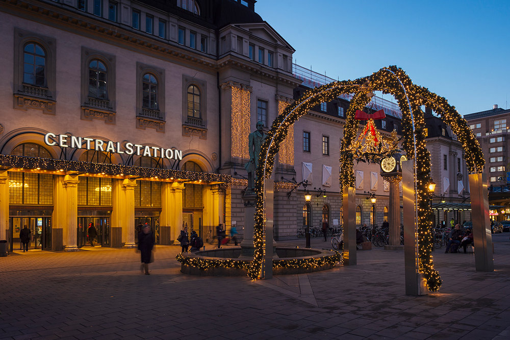 SE.Stockholm.Centralplan.1.MS.MKS.jpg