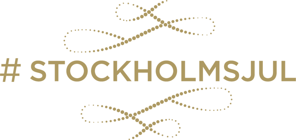 logo-stockholmsjul-ornament-color@w1024.png