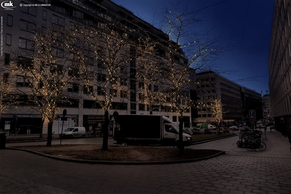 Malmskillnadsgatan T-bana Hötorget
