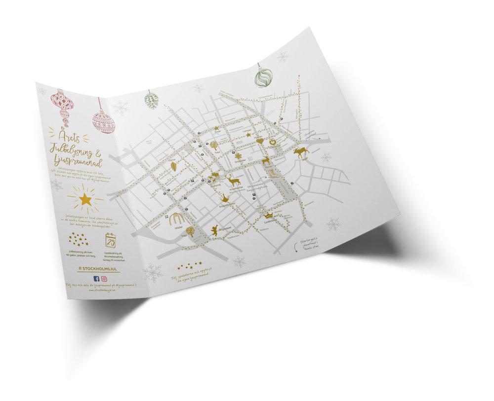 4-mockup-map-crop-w1600-jpg80.jpg