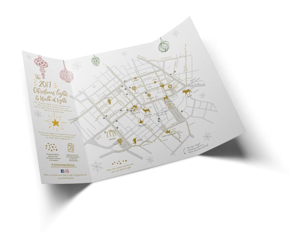 4-mockup-map-crop-en-w1600px-jpg80.jpg