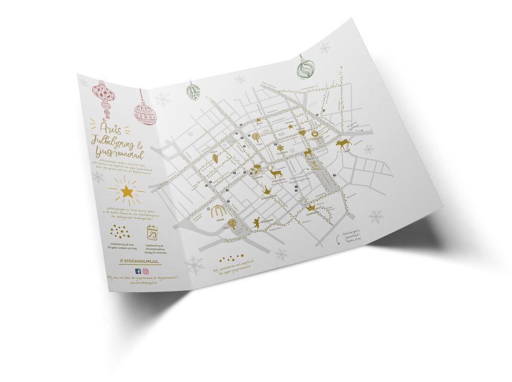 4-mockup-map-square-v2-web-jpg80.jpg
