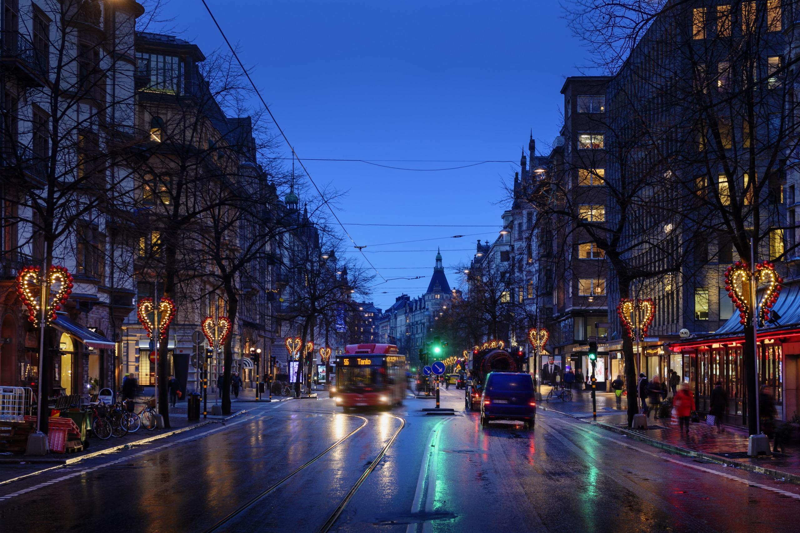 Birger Jarlsgatan.jpg