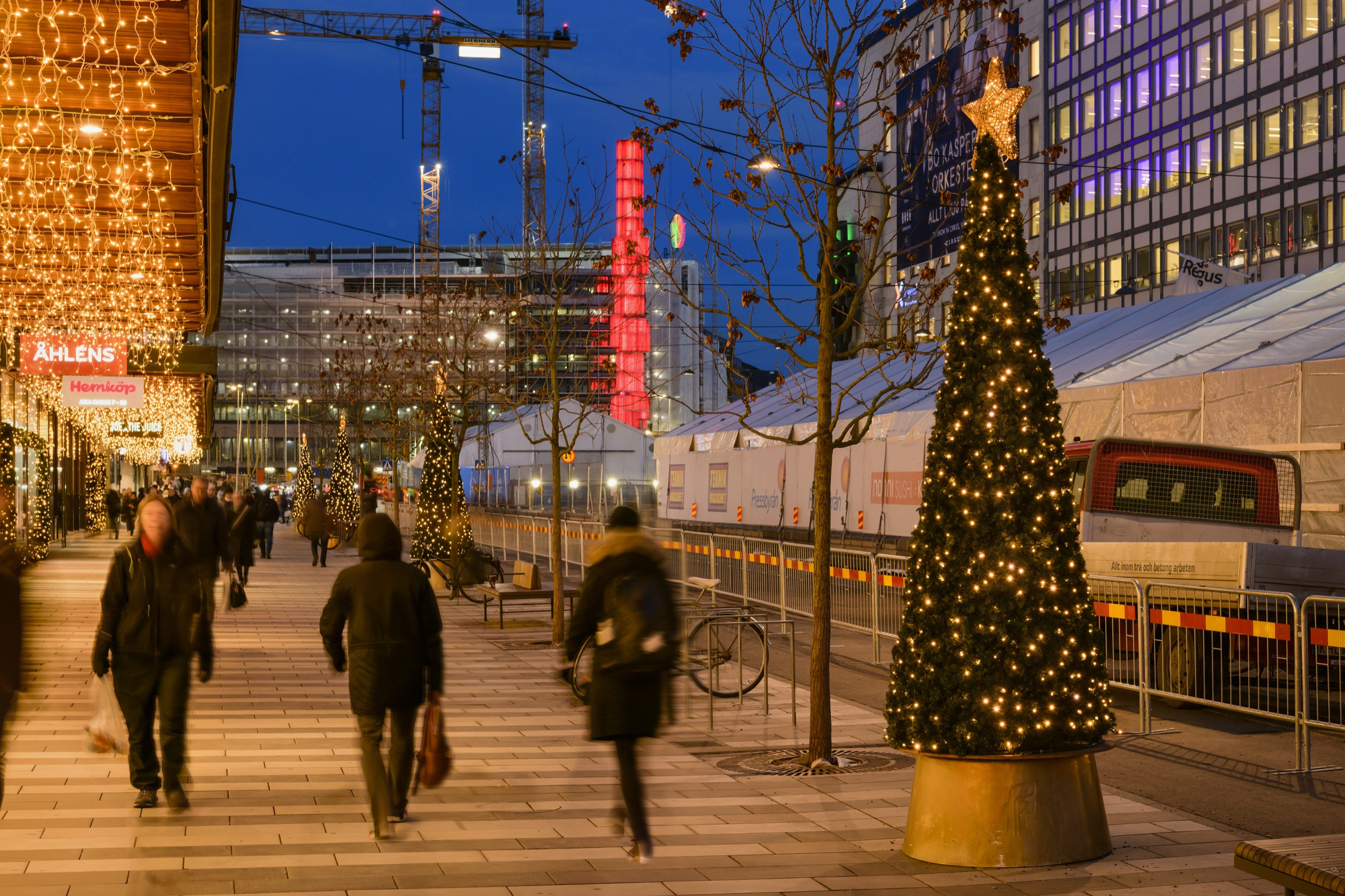 Klarabergsgatan.jpg