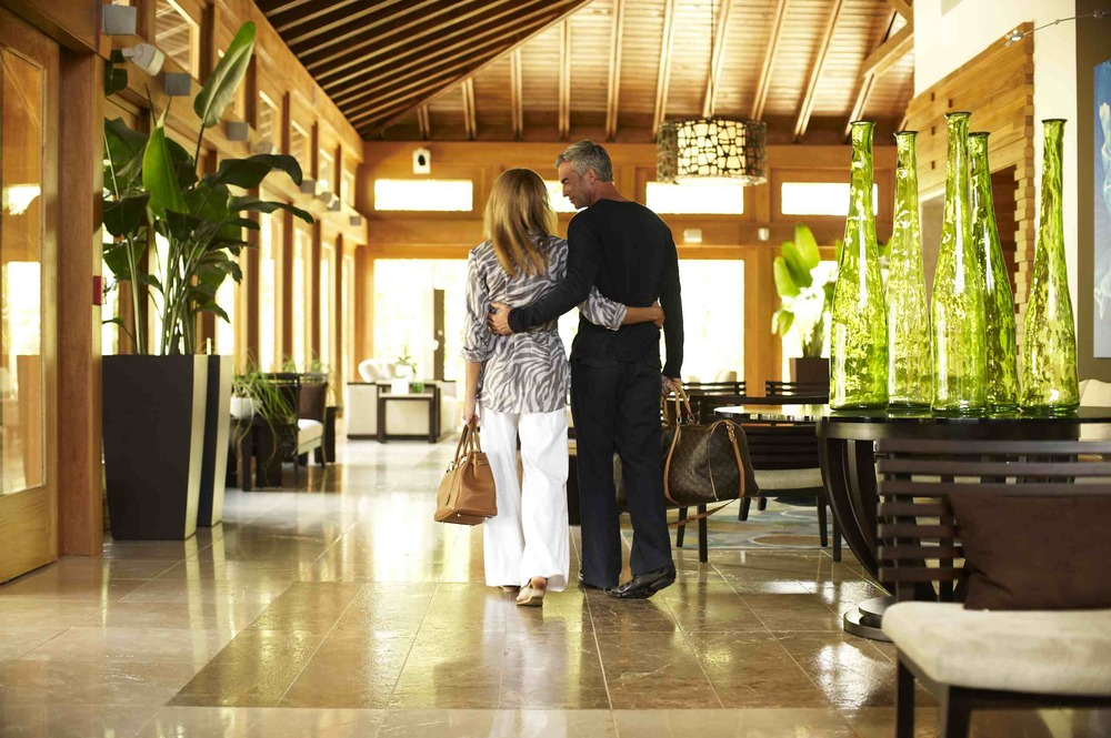 Casa de Campo Couple LR.jpg