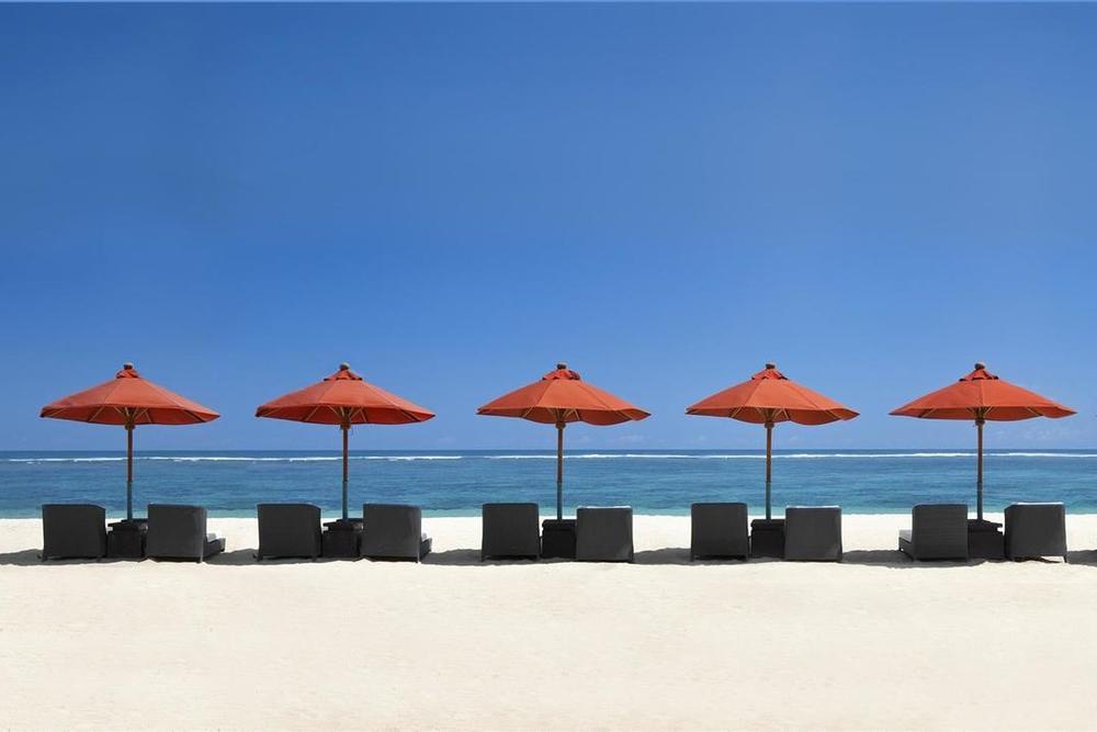 St. Regis Bali.jpg