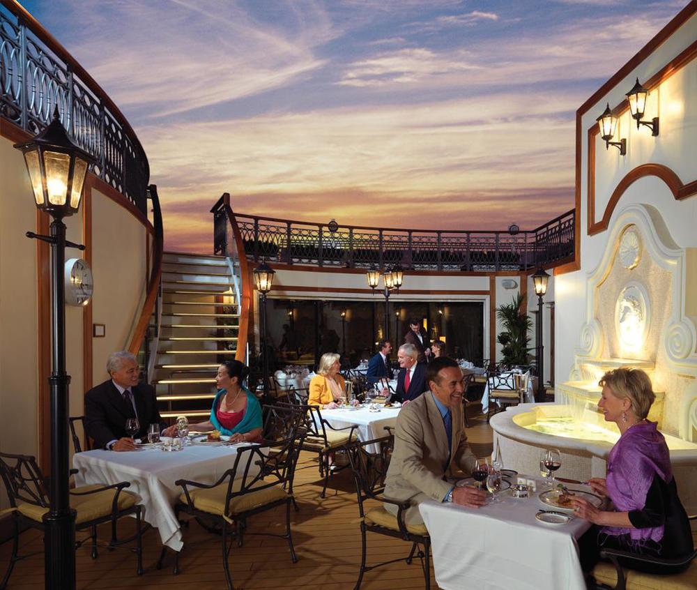 Cunard Dining -v.com.jpg