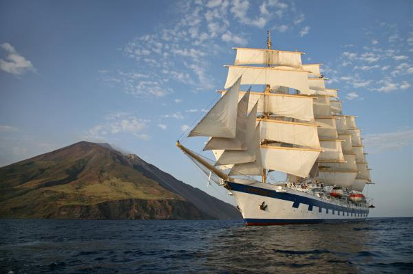 Star Clippers.jpg