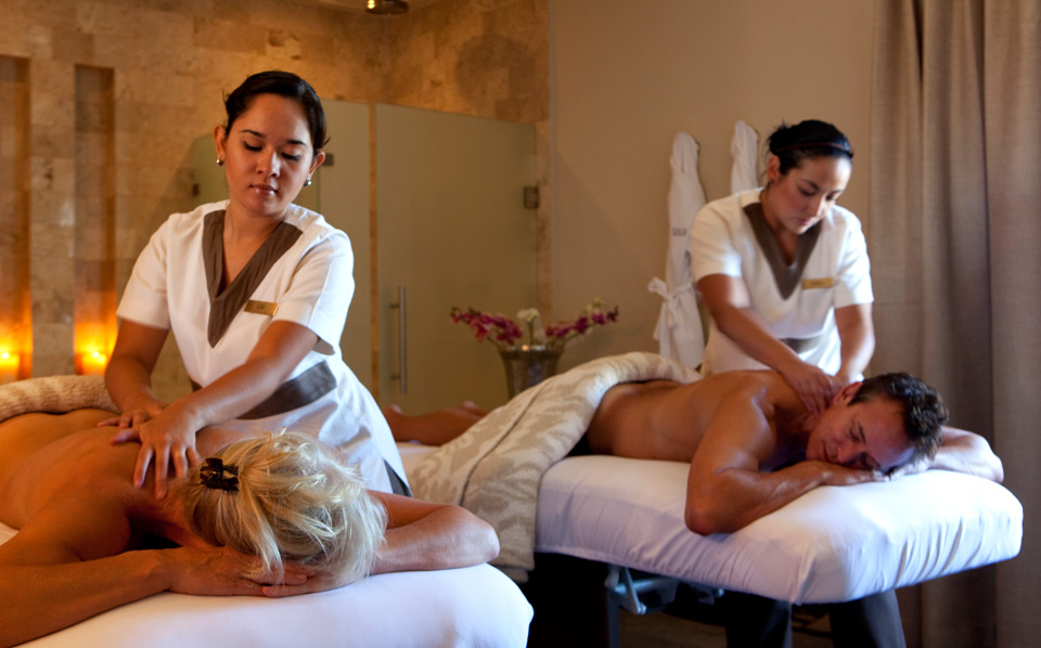 Starwood_san_miguel_gallery_wellness_3 copy.jpg