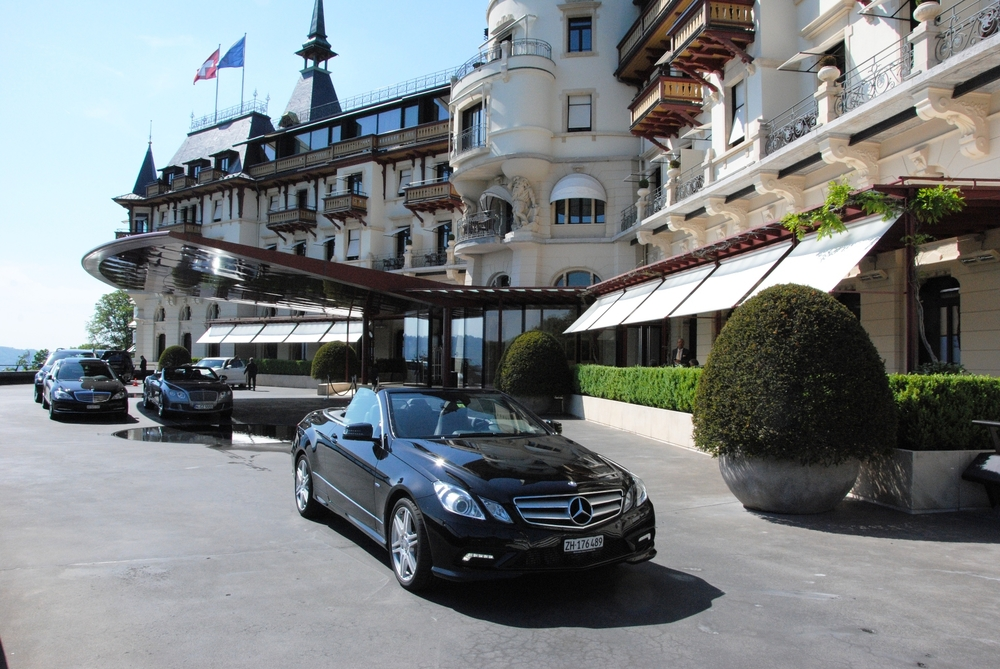 Dolder Grand_Complimentary_guest_car.jpg