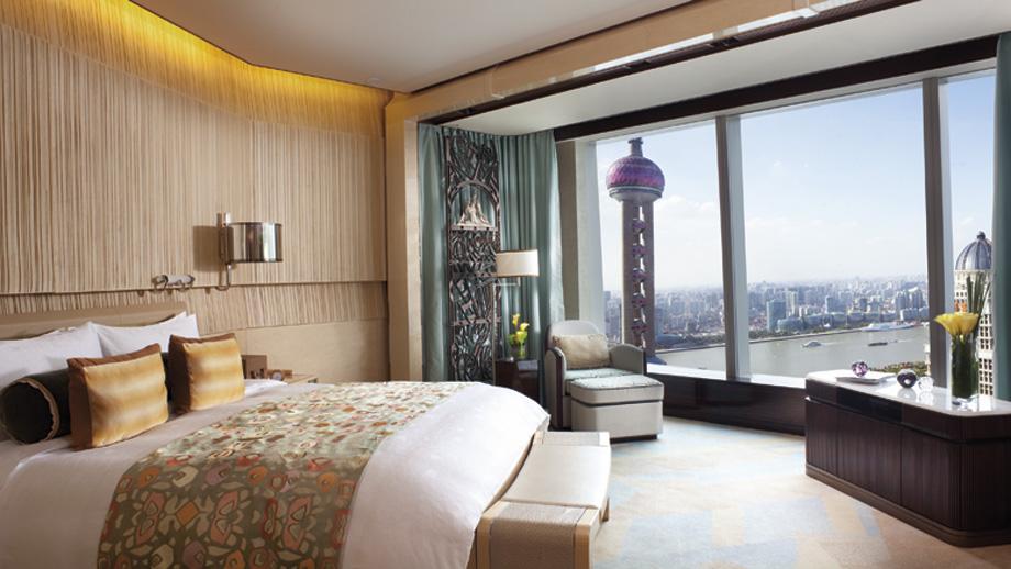 Ritz_ShanghaiPudong_00099_920x518.jpg