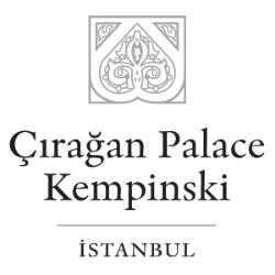 SA - Ciragan Palace Kempinski - logo.jpg