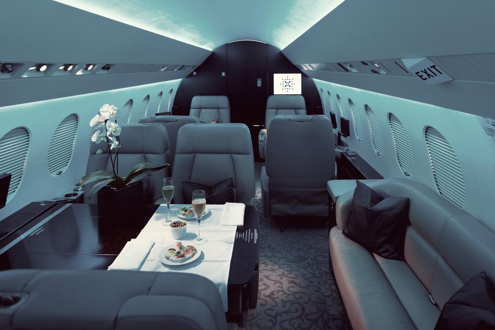 Palais Namasker private jet interior2.jpg
