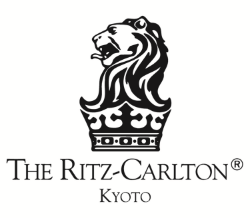 SA - The Ritz Carlton Kyoto - Logo.jpg