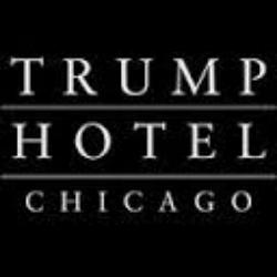 SA - Trump Chicago - Logo.jpg