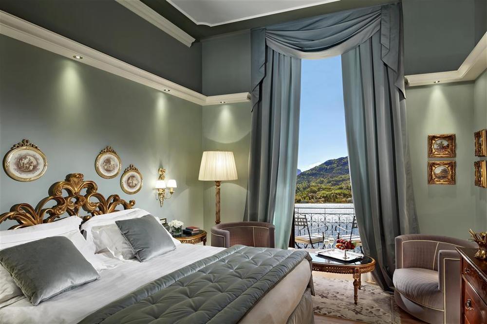 Grand Hotel Tremezzo 4.jpg