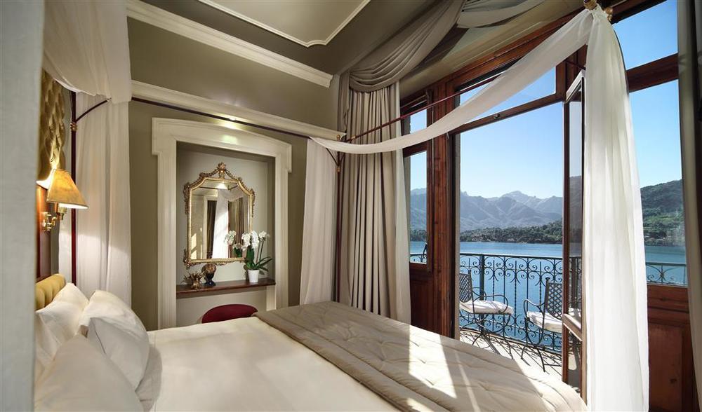 Grand Hotel Tremezzo 5.jpg