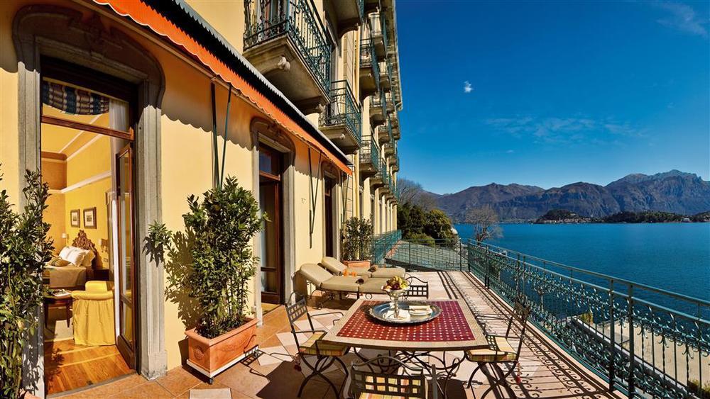 Grand Hotel Tremezzo 6.jpg