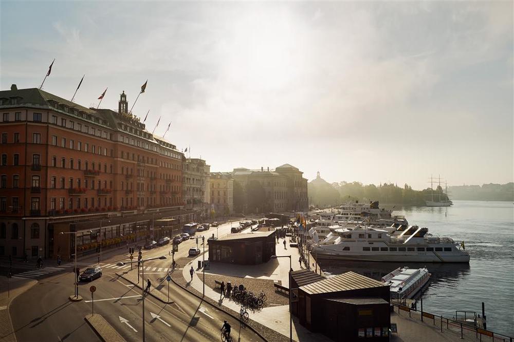 grand hotel stockholm.jpg