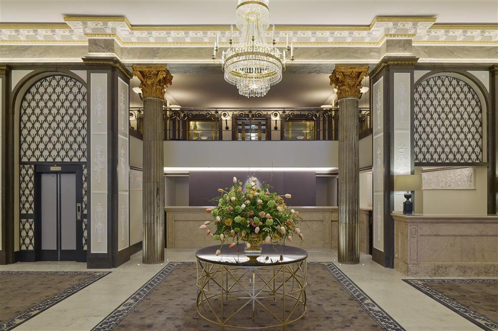 grand hotel stockholm 2.jpg