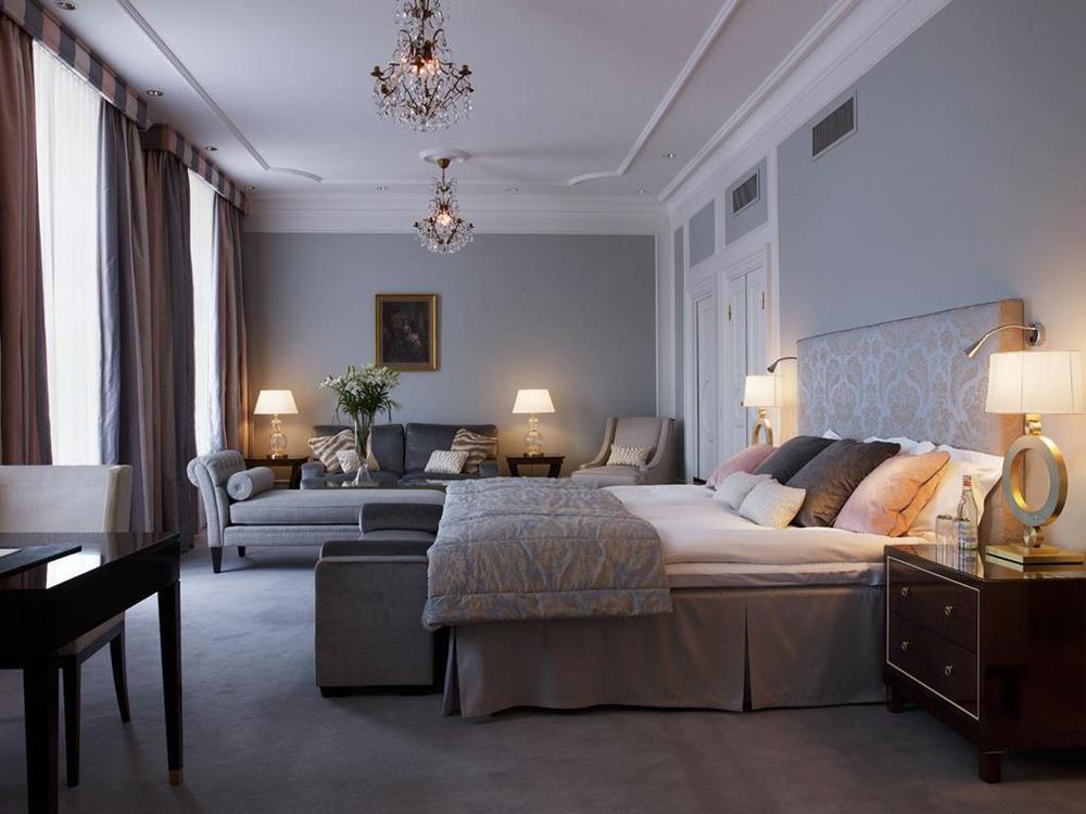 grandhotel stockholm guest rorom.jpg