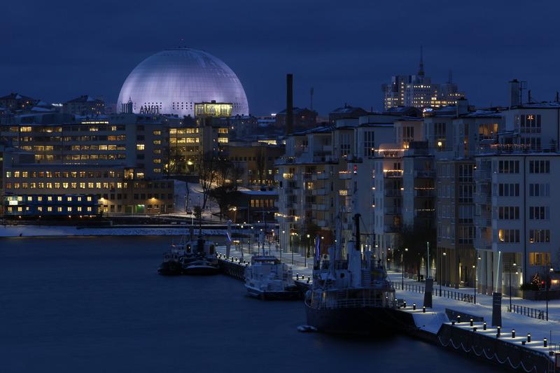 Stockholm Winter.jpg