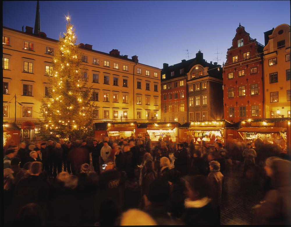 Christmas_Market_Old Town_stockholm.jpg