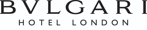 SA - Bulgari Hotel London - logo - black on white.jpg