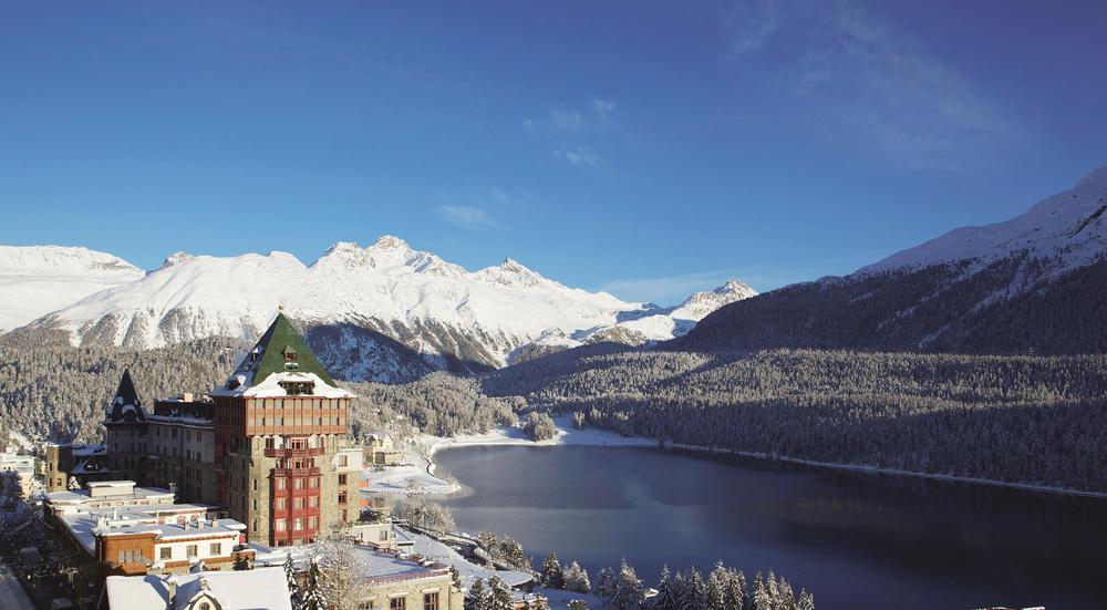 St. Moritz 3.jpg