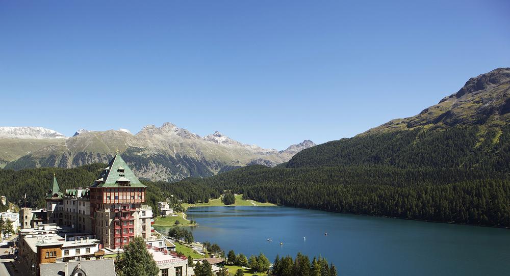 St. Moritz 2.jpg