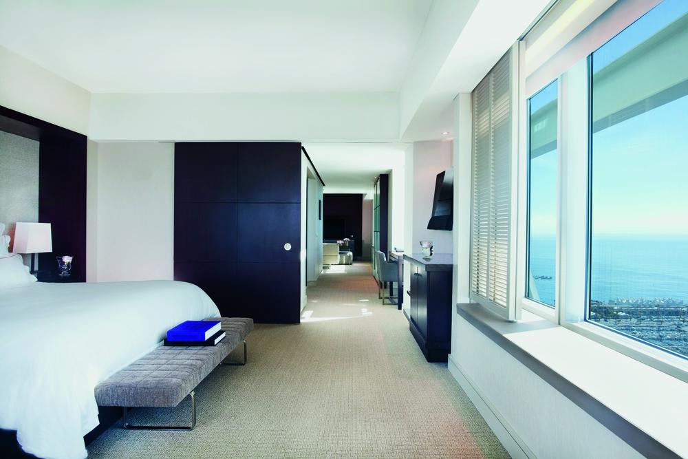SA - Hotel Arts Barcelona - 7.jpg