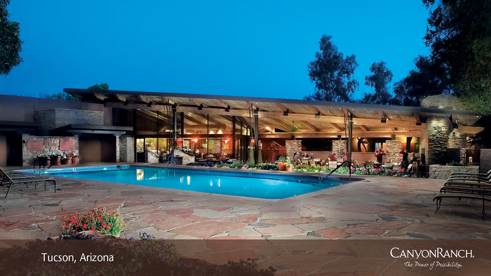SA - Canyon Ranch Tucson - 2.jpg