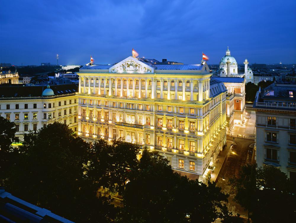 SA - Hotel Imperial Vienna - 4.jpg