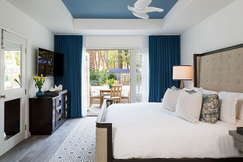 ST - Fairmont Miramar Hotel & Bungalows - Bungalow One - 2.jpeg