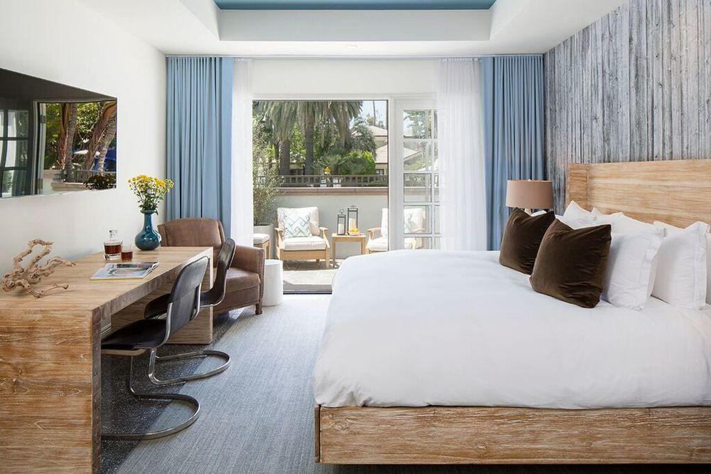 ST - Fairmont Miramar Hotel & Bungalows - Bungalow One - 3.jpeg