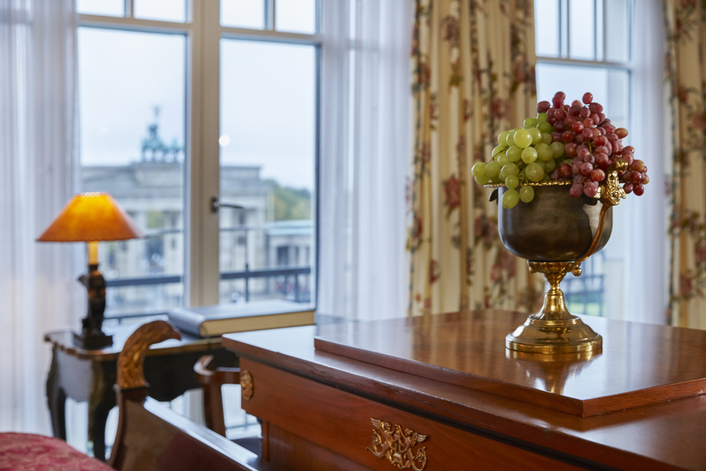 ST - Hotel Adlon Kempinski Berlin - 2.jpg