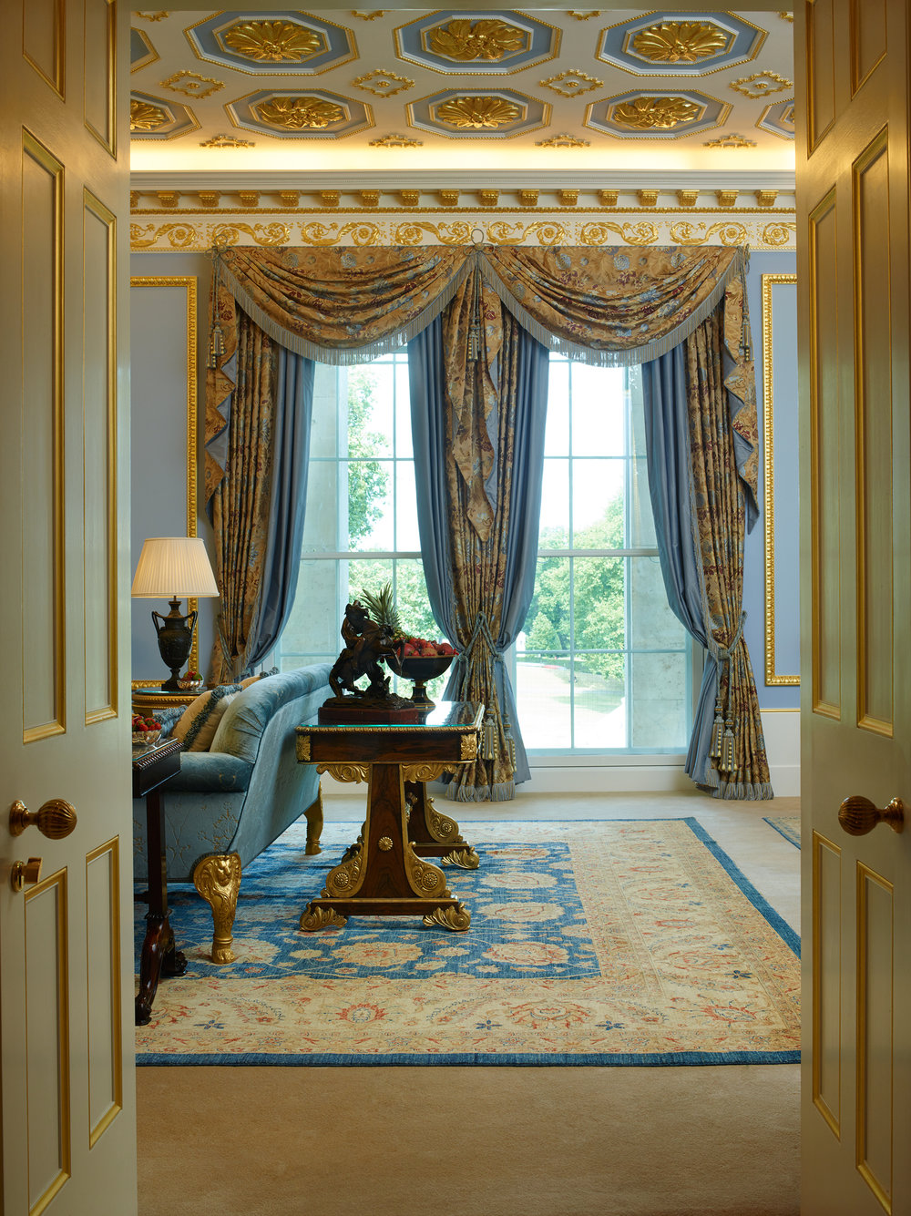 ST - The_Royal_Suite_5290.jpg