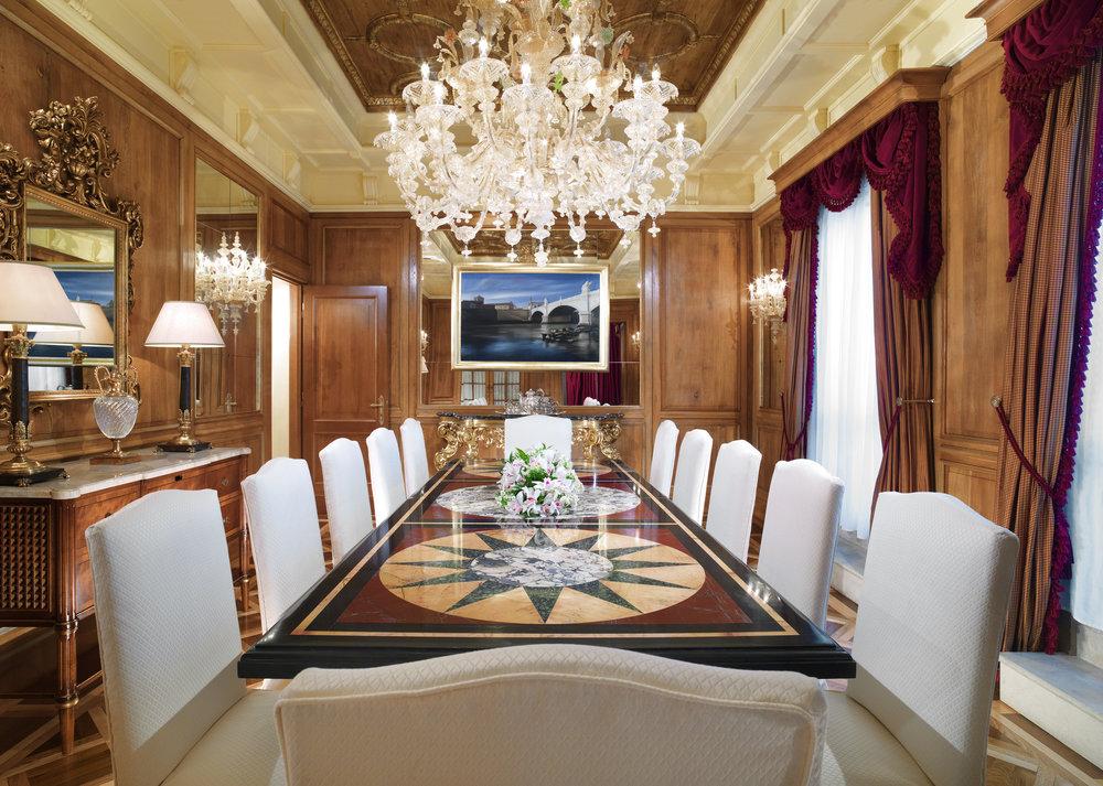 ST Westin Excelsior Rome -  wes70mf-106230-Villa La Cupola Dining Room.jpg