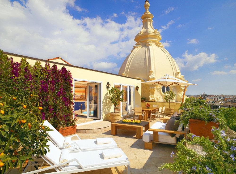 ST Westin Excelsior Rome - wes70ag-106234-Villa La Cupola Terrace view.jpg
