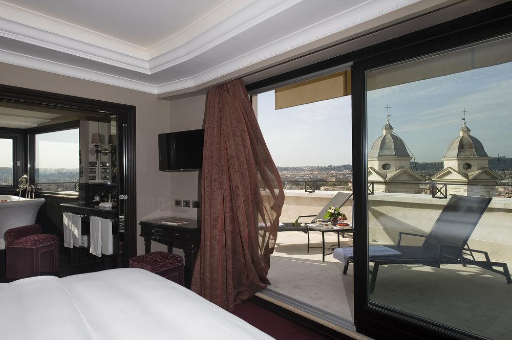 ST - Hotel Hassler Roma .jpg