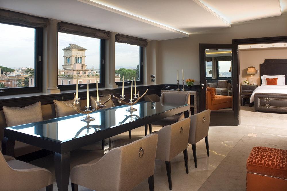 ST - Hotel Hassler Roma 1.jpg