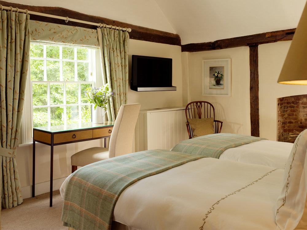 Coworth Park Dower House - third bedroom 1184-6.jpg
