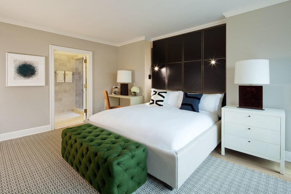 ST - Loews Regency New York Signature Suite 2126 Bedroom.jpg